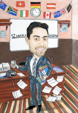 karikatura-pastel-mostra-15