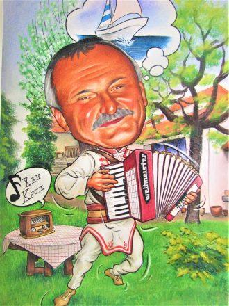 karikatura_narodni_tanci