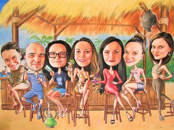 karikatura_mominsko_parti-min