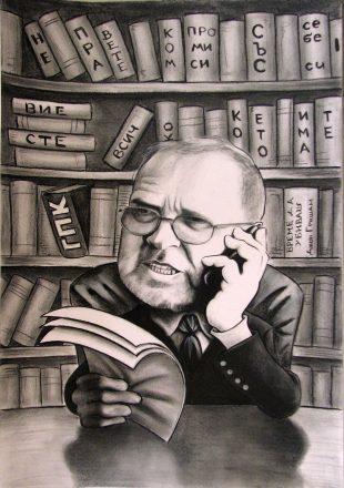 Karikatura_za_advokat