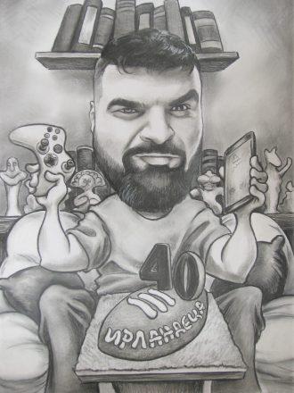 karikatura_za_sportist